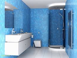 Badezimmer Deko Turkis