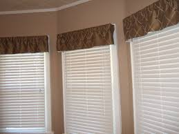living room valance. curtain valance ideas living room - full size of interior valances inside amazing s