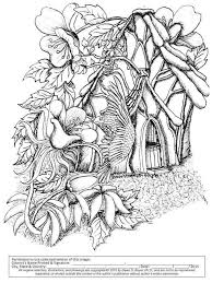 Unique Oklahoma State Tree Coloring Pages Doiteasyme