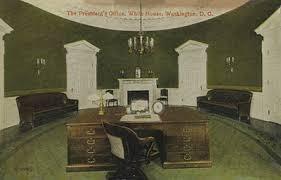 oval office desks. Vice President\u0027s Ceremonial Office, Eisenhower Executive Office Building, Washington, D.C. Oval Desks