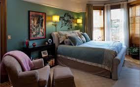 cozy furniture brooklyn. Modren Furniture Cozy Bedroom Designs Inside Furniture Brooklyn