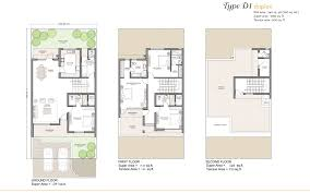 duplex house plan for 600 sq ft in india home design 2018 for duplex house plans