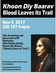 nov 2 tackling malaria in south asia round table discussion with ethan bier ucsd biology karthik muralidharan ucsd economics and elizabeth winzeler