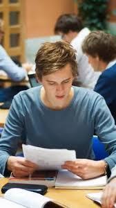 Курсовые контрольные дипломные работы Выполняем курсовые работы по заранее утверждённому плану Вашим научным руководителем
