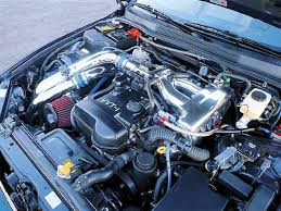 is300 engine wiring diagram is300 image wiring diagram 2002 lexus is300 turbo stock engine lexus get image about on is300 engine wiring diagram