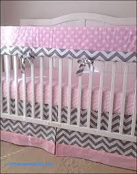 gray baby bedding blush and gray bedding awesome best pink and gray baby girl crib bedding gray baby bedding
