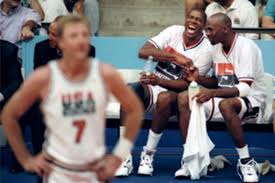 1992 Dream Team Quotes Best Of An Oral History Of The Dream Team GQ