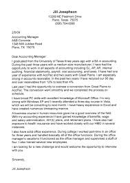 Outstanding Cover Letter Example Outstanding Cover Letter Examples Example Is Puentesenelaire Cover
