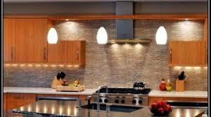 ikea kitchen lighting ideas. Favorable Ikea Kitchen Lighting Fixtures Light Rh  Apptivate Co Ceiling Kitchen Light Fixtures Ideas Ideas