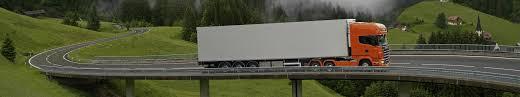 Выбор транспортной компании диплом Выбирая нашу компанию мы обслуживаем клиентов из различных отраслей выбор транспортной компании диплом промышленности и предлагаем
