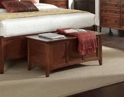 Traditional King Storage Bedroom Set 6Pcs WSLCB5191A-America ...