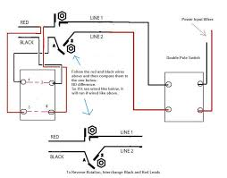 i am wiring a cutler hammer db1 drum switch to a dayton bison ac single phase drum switch connection diagram at 3 Phase Drum Switch Wiring Diagram