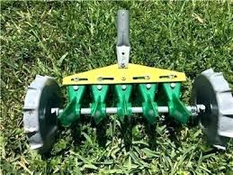 garden seeder fine garden seed row planter 1 row garden planter unique precision garden seeder with