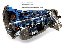 electric car motor diagram. Component Electric Car Motor Controller Vehicle 150kw 200hp Ac Motorinverter Usd Page Diy Brushless. Diagram I