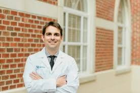 Brendan S Allison | Physical Medicine & Rehabilitation