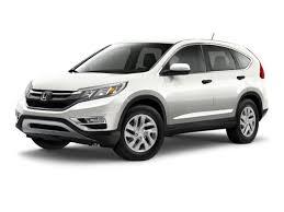 2016 honda crv white. Wonderful White Used 2016 Honda CRV EX SUV In Hartford CT And Crv White 0
