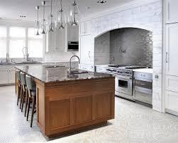 award winning kitchen designs. add one bold element award winning kitchen designs homeportfolio.com
