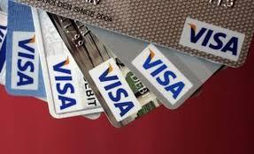 investigator dels 140k credit card scheme at michigan meijer s