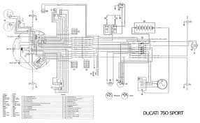kubota b26 wiring diagram wiring diagram libraries kubota b26 tractor wiring diagrams auto electrical wiring diagraml3400 kubota tractor wiring diagrams john deere 3032e