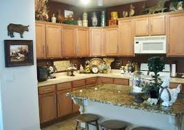 country themed kitchen decor and ideas en for pictures
