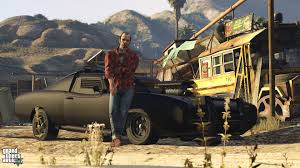 new release pc car gamesNew GTA V Screenshots Show The Games Upcoming PC PS4 and Xbox