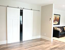 indoor sliding barn doors hardware for real door full size of interior  closet double . indoor sliding barn doors ...