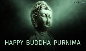 Buddha Purnima 40 Wishes Best Vesak Day Quotes Facebook Status Impressive Buddhist Quotes Facebook