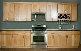 striking creative ideas maple shaker kitchen cabinets maple shaker kitchen cabinets 1 adorable natural maple shaker