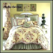 french toile bedroom the best bedding ideas on french country bedroom blue and bed skirt french french toile