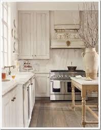 Whitewash Cabinets By NikkiPW Whitewash Kitchen Cabinets, Tall Cabinets,  Knotty Pine Cabinets, Antique