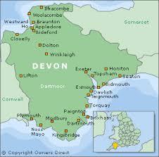 devon dartmoor baskerville pinterest devon and devon cottages Uk Map Devon 30 best holiday cottages in devon devon, united kingdom map of devon uk