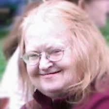 Patricia Lynnette Norton Lanier | Obituaries | missoulian.com