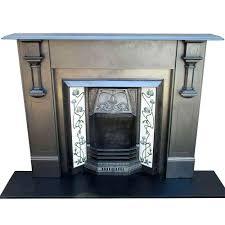 art deco fireplace inserts melbourne nouveau surrounds surround for art deco fireplace mirror style tiles fire surround mantelpieces