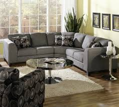 Image Ashley Furniture One Of The Important Decisions Is Whether You Should Go With Sofa Sofa And Loveseat Combo Or Sectional Its Not An Easy Decision And You Have To Take Fow Should Buy Sofa Or Sectional Fow Blog