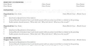 Entry Level Pharmaceutical Sales Cover Letter Pharmaceutical Sales ...