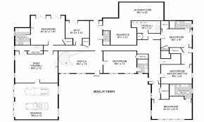 single y house plans uk new house floor plans single story best plans row house