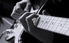 Guitar Desktop Wallpapers (65+ ...