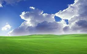 Wallpaper - Windows Xp Wallpaper Hd ...