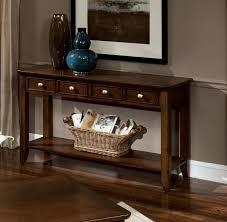Unusual Living Room Furniture Unusual Inspiration Ideas Living Room Furniture Tables All
