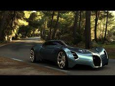 new f1 car release datesFuture Cars New Concepts And Upcoming Vehicles New car Release