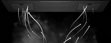 low profile vent hood. Plain Hood Our Low Profile Microwave Features A Vent Hood On Low Profile Vent Hood G
