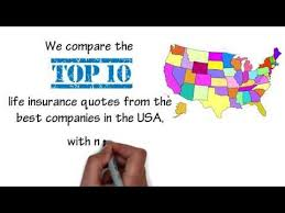Online Life Insurance Quotes No Medical Exam Fascinating Online Life Insurance Quotes No Medical Exam Magnificent Life