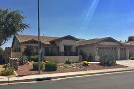 the guerrero group old stone ranch home selling team top old stone ranch real estate agents chandler az waterfront homes in chandler az