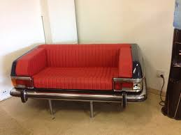 cool couches for man cave. Mopar Bar Stool Best Of Mercedes Couch Man Cave Pinterest Cool Couches For
