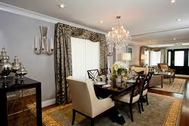 Dining Room Chandeliers Traditional New Design Ideas