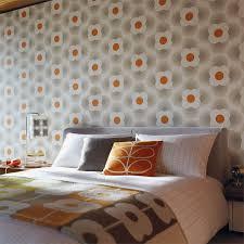 living room orla kiely multi: orla kiely striped petal wallpaper buy in australia it is a contemporary wallpaper orla kiely wallpaper colour fog wallpaper type non woven roll x