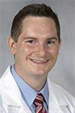Our Team - University of Mississippi Medical Center
