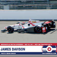 2017 Indy 500 Practice Day 6 Photos - Indianapolis Indiana News