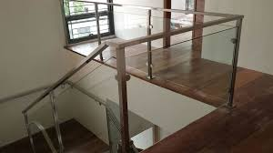 wrought iron railings philippines glass stair railing supplier in
