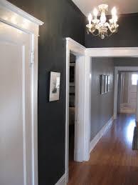 paint colors for hallwaysColors To Paint A Hallway  Home Design